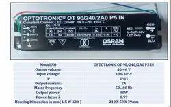 Optotronic OT90/240