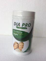 Protein Powder Diabetic
