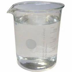 Turpentine Oil Pure