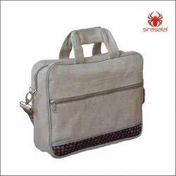 environmentally friendly bags