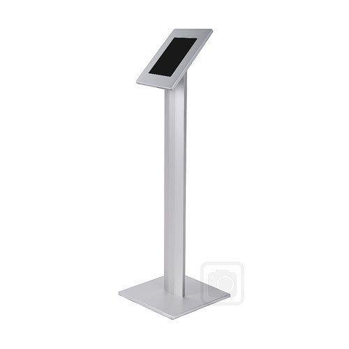 Tablet floor stand manufacturer from new delhi tablet floor stand tyukafo