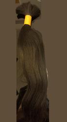 Mongolian Bulk Hair