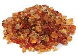 Babool gum,Gum arabic,Acacia nilotica