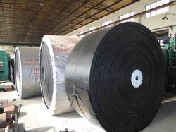 Industrial Nylon Conveyor Belt