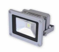 10W LED FLOOD LIGHT FIXTURE