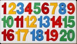 123 Tray