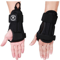 Wrist Protectors