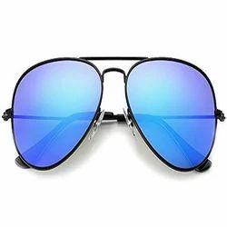 9d6be4c799 Stylish Sunglasses - Men Sunglasses Manufacturer from Delhi