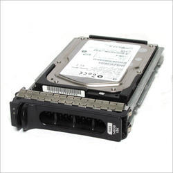 0W347K Dell 600 GB Server Hard Disk