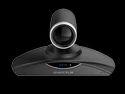 Grandstream Gvc3200 Video Conferencing Device