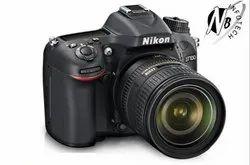 Nikon D3500 18-55 DSLR Camera