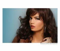 Faces Model Management