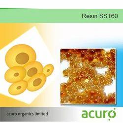 Resin INC-SST60
