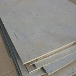 BS 1501 621B Chrome Moly Steel Plate