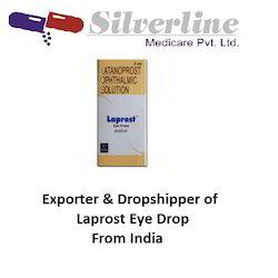 Laprost Eye Drop