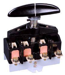 Switch Interior Unit