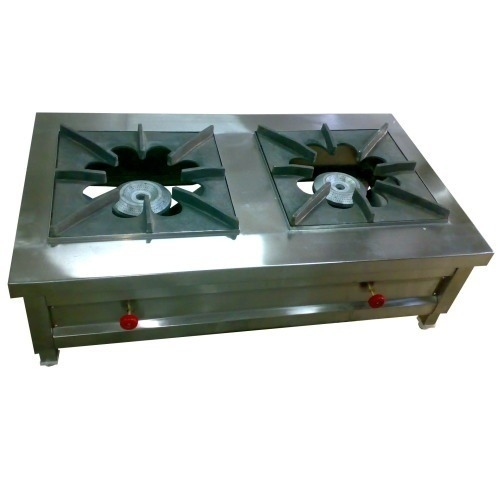 Gas Burner,Six Burner Continental Range,Four Burner Continental Range,Two  Burner Continental Range,India