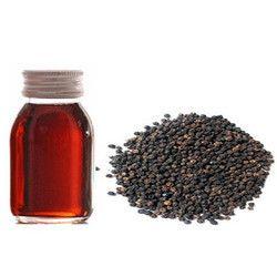 Black Pepper Oleoresins