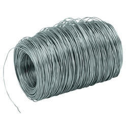ASTM A580 Gr 316 Wire