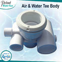 Air And Water T Body