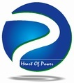 Powertron India Private Limited