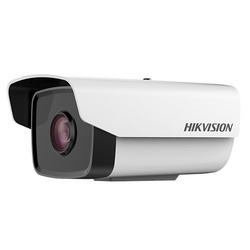 HIKVISION IP Camera (DS-2CD120P-I3)