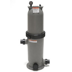Swimming Pool Cartridge Sand Filter