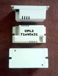 LED Drivers Casing CPL 2