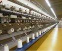 Yarn Doubling Machine