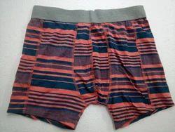 Boxer Underwear