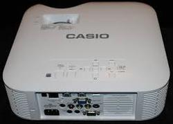 Casio XJ-F210WN