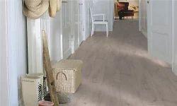 Pergo Sand Oak Laminate Flooring