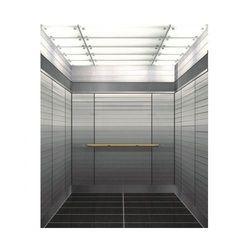 Maxx Hospital Elevator