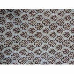Shifli Seq Net Embroidery Work Fabric