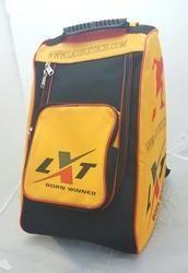 Quad Skate Bag