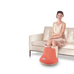 Usqueez Air Massager