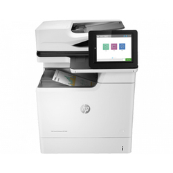 MFP M681dh HP Color LaserJet Enterprise
