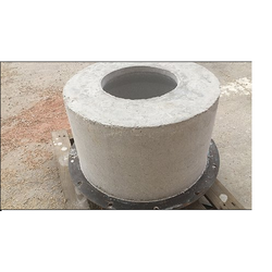 Basic Cement Refractories