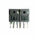 MOSFET IRFP4242 Transistor