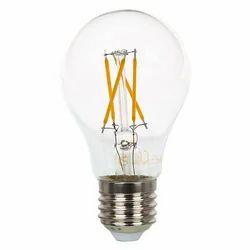 Edison LED COB 30W-60W