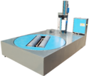 Reel Wrapping Machines
