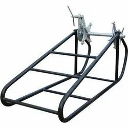 Pilot Wire Stand