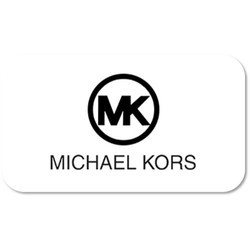 Michael Kors - Gift Card - Gift Voucher