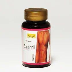 Ayurvedic Medicine for Lose Weight