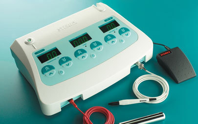 Electrolysis Hair Removal Machine Hair Removal With