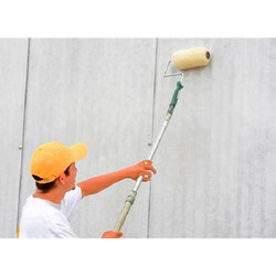 Office Wall Painting Service