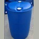 Copper DTPA (Diethylene Triamine Penta Acetic Acid)