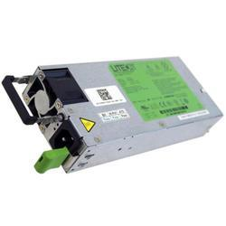 J556T Server Power Supply
