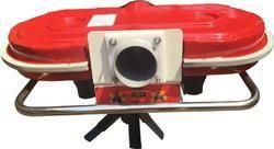 Tiger IV Pro Cricket Ball Machine