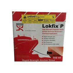 Lokfix Construction Chemical